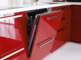 vaisselle ikea cuisine meuble pour lave vaisselle encastrable ikea montage cuisine ikea
