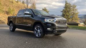 2019 RAM 1500 LIMITED! MOST LUXURIOUS TRUCK TODAY!! - YouTube Preowned Dealership Portland Or Used Cars Luxury Motors Online How Americas Truck The Ford F150 Became A Plaything For Rich 2019 Ups Ante With Raptor Engine And More Luxurious The Luxurious Karlmann King Is Able To Put Golden Within New Trucks Ultimate Buyers Guide Motor Trend Most Pickup Truck Is 1000 2018 F 2013 Ram 1500 Nikjmilescom Gmc Sierra Denali The Best Truck Yet Youtube Limited In Segment Fullsize Pickups A Roundup Of Latest News On Five Models What Do Sleeper Cabs Longhaul Drivers Look Like