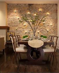 Lovely Decoration Wall Art Ideas For Large Dining Room Decor Home Design Inspiration