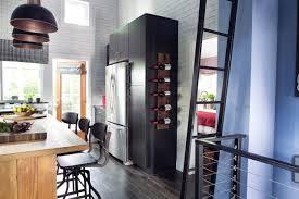 Small Log Cabin Kitchen Ideas by Log Cabin Kitchens Designs Lavish Home Design