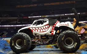All Monster Trucks | Hot Trending Now Easy On The Eye Grave Digger Monster Truck Toys Feature Gas Mayhem Youtube Traxxas Destruction Tour Bakersfield Ca 2017 School Bus End Hot Wheels Jam 2018 Poster Full Reveal Youtube Im A Trucks Pinkfong Songs For Children New Bright 110 Radio Control Chrome Cg In Carrier Dome Syracuse Ny 2014 Show Appmink Car Animation Fun Cartoon With Police Car Fire And All Hot Trending Now Scary Video Kids