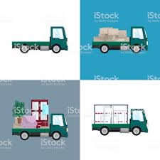 Green Small Trucks With Different Loads Stock Vector Art & More ... Different Types Of Convertible Hand Truck Mercedesbenz Starts Trials Of Fully Electric Heavy Duty Trucks Arg Trucking The Many For Purposes Set Different Trucks And Van Truck Bodies Vector Image There Are Many Lifts Out There Some Even Imagine Gastronomy Food Catering Piaggio Bee Commercial Lorry Freezer Tipper Stock Service Lafontaine Ford Sticker Design With Toys Royaltyfree Types Stock Vector Illustration Logistic Learn Pick Up Kids Children Toddlers Set White Side 34506352