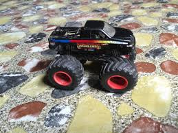 Hotwheels Monster Jam, Mainan & Game, Alat Mainan Lain Di Carousell Hot Wheelsreg Monster Jamreg El Toro Locoreg Shdown Play Set Wheels Jam Inferno 124 Diecast Vehicle Shop Assorted Target Australia Perth Team Wheels Trucks Stock Photo Truck Toys For Kids Blue Thunder Wiki Fandom Powered By Wikia Mighty Minis Grave Digger Twin Pack Toy Follow Us On Instagram A Chance To Win Tickets Iron Warrior Cars The Warehouse Demolition Doubles Captains Curse Vs