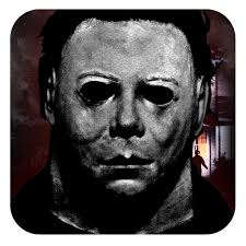 Halloween Ringtones Michael Myers Free by Amazon Com Halloween Live Wallpaper Appstore For Android