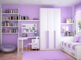 13 Year Old Bedroom Ideas 64 R Beautiful Kids Room For 8 Yr