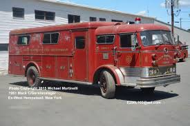FDNYtrucks.com (Andy Leider Collection) New York City August 24 2017 A Big Red Fire Truck In Mhattan New York And Rescue With Water Canon Department Toy State Filenew City Engine 33jpg Wikimedia Commons Apparatus Jersey Shore Photography S061e Fdny Eagle Squad 61 Rescuepumper Wchester Bronx Ladder 132 Brooklyn Flickr Trucks Responding Hd Youtube Utica Fdnyresponse Firefighting Wiki Fandom Oukasinfo Httpspixabaycomget