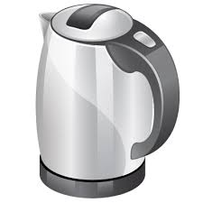 Coffee Pot Icon Download PNG