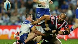 moa siege social sydney roosters sam moa attracts rival offers napa jake