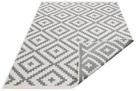 teppich ronda my home rechteckig höhe 5 mm sisal optik wendeteppich in und outdoor geeignet wohnzimmer kaufen otto