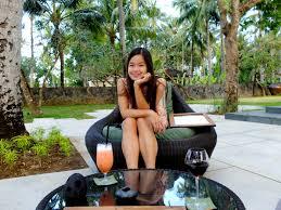 Mrs Wilkes Dining Room Savannah Ga Menu by Hand Rendering Mick Ricereto Interior Product Design Balinese