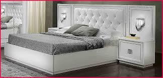 chambre adulte design blanc chambre fresh chambre lit pont but hd wallpaper photos chambre lit