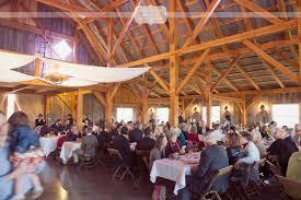 THE BARN At Schwinn Produce Farm   Wedding Ideas   Pinterest ... Cj Schwinn Farm Barn Leavenworth Kansas Wedding Jerry Wang Rustic At Produce Katie Kyle The Km City Fall Photographer At Cheerful Anthropologie Ks Tennille Trey
