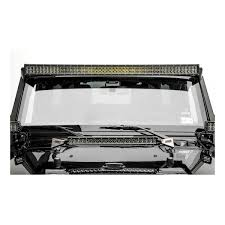 Roof Light Bar W/Brackets, ARIES, 1501301 | Titan Truck Equipment ... Best Price Alinum Housing 288w 44inch 4wd Led Light Bar 4x4 Off Hightech Truck Lighting Rigid Industries Adapt Bar Recoil Gallery Dark Threat Fabrication Metal Eeering Rock Lights Westin 0980015 Titan Equipment And Accsories Car Chromium Rear Tail Lamp Cover Trim Guards Auto Trucklite 60 Series 26 Diode Red Oval Led Stopturntail All Ride 24v 2 White Truck Light Grill Decoration Sharman Multicom Truxedo Blight System For Beds Hardwired For V 12 Mod American Simulator Mod Ats Blazer Ew3619 Baja 5 High Performance Halogen Pack Of Flash Beacon Strobe Emergency Universal Quartz Offroad Kit Princess