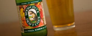 Woodchuck Pumpkin Cider Alcohol Content by Top Gluten Free Alternatives To Beer Meadist
