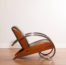 Streamline Lounge Chair Klaus WETTERGREN 1980s Design Market Kem Weber Style Streamline Moderne Lounge Chair Mid Century Pre Streamline Wicker Lounge Chair From The 1930s 19 West Streamliner And Ottoman Caracole Modern Bedroom Set Camm023417101set H269 By Jindrich Hbala For Spojene Up Zavody Oversized Art Deco For Sale At Grand Heywood Wakefield Kip Stewart Chairs W Ottomans Pr Tftm Melrose Klaus Wettergren 1980s Design Market