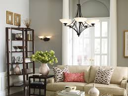 how to select the right l for your light fixtures progress