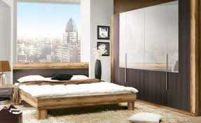 schlafzimmer komplett kleiderschrank bett porta 2 nachttische