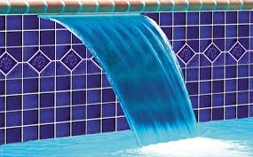 tucson pool tile cleaning service tucson pool tile cleaning and