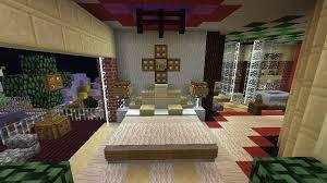 beeindruckende minecraft schlafzimmer dekor minecraft möbel