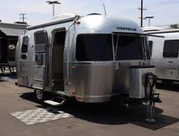 104 Airstream Flying Cloud For Sale Used New Rvs On Rvt Com