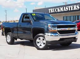 Chevy Silverado For Sale Single Cab Best Chevy Silverado Single Cab ...