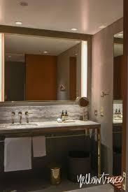 Sherle Wagner Italy Sink by 215 Best Bathroom European Images On Pinterest Bathroom Ideas