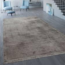 vintage teppich wohnzimmer handgefertigt