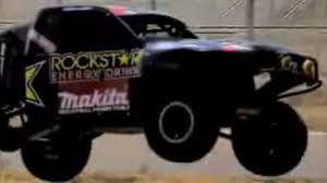 Traxxas TORC Racing - Roadshow Torc Route 66 Raceway Round 10 Racedezertcom 2011 Mopar Ram Runner Series Pace Truck Is Here Aoevolution Traxxas Day One Replay Tim Farr Wins Race In Chicago Utv Planet Magazine Racing Roadshow Filenick Baumgartner Okoshjpg 2018 Major Midwest Tracks Withdraw From Offroad Speed Energy Stadium Super Trucks Presented By Traxxas Join Arie Getting Air In The Officialgunk Pro2 Torc Off Road Atturo Kicked Off 2017 Season