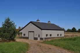 How To Design And Build A Horse Barn In Seven Steps - Wick Buildings Hsebarngambrel60floorplans 4jpg Barn Ideas Pinterest Home Design Post Frame Building Kits For Great Garages And Sheds Home Garden Plans Hb100 Horse Plans Homes Zone Decor Marvelous Interesting Pole House Floor Morton Barns And Buildings Quality Barns Horse Georgia Builders Dc With Living Quarters In Laramie Wyoming A Stalls Build A The Heartland 6stall This Monitor Barn Kit Outside Seattle Washington Was Designed By