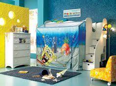 Spongebob Bedroom Set by Spongebob Cakes At Walmart Nickelodeon Spongebob Squarepants