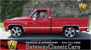 Used Pickup Trucks For Sale Tampa Fl Best Of 1983 Chevrolet C10 ... Used 2017 Nissan Titan Sv Crew Truck For Sale In West Palm Fl Er Equipment Dump Trucks Vacuum And More Cars Avon Park Warrens Auto Sales Sunrise Ford Dealer Weson Hollywood Miami 1954 Chevrolet 3100 1078 Boca Classic Motsports Co Benji Quality Suvs Cheap For Sale Near Me Florida Kelleys Gmc Sierra 1500 Base West Palm Beach U71028 Awesome Pickup Ct Owners Face Uphill Climb Dodge Ram In Tampa On Buyllsearch Toyota 4x4 Detail 1765 2011 Nissan Titan North