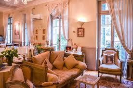 einrichten im französischen landhausstil shop the look wie