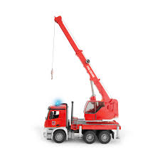 Bruder® MB Arocs Fire Engine Crane Truck 03675 - Jadrem Toys Bruder Mack Granite Fire Engine With Slewing Ladder Water Pump Toys Cullens Babyland Pyland Man Tga Crane Truck Lights And So Buy Mack Tank 02827 Toy W Ladder Scania R Serie L S Module Laddwater Pumplightssounds 3675 Mb Across Bruder Toys Sound Youtube Land Rover Vehicle At Mighty Ape Nz Arocs With Light 03670 116th By