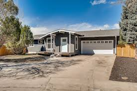 100 10000 Sq Ft House Remodeled Aurora Ranch Style Property With An Open Floor