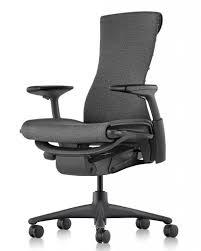 Best Office Chair For Lower Back Pain - Office Chairs 4 Noteworthy Features Of Ergonomic Office Chairs By The 9 Best Lumbar Support Pillows 2019 Chair For Neck Pain Back And Home Design Ideas For May Buyers Guide Reviews Dental To Prevent Or Manage Shoulder And Neck Pain Conthou Car Pillow Memory Foam Cervical Relief With Extender Strap Seat Recliner Pin Erlangfahresi On Desk Office Design Chair Kneeling Defy Desk Kb A Human Eeering With 30 Improb