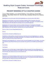 Bedding-style-coupon-codes By Ben Olsen - Issuu Michael Kors Rhea Zip Md Bpack Cement Grey Women Jet Set Travel Medium Scarlet Saffiano Leather Tote 38 Off Retail Dicks Online Promo Codes Pg Printable Coupons June 2019 Michaels Coupon 50 April Kors Website List Of Easy Dinners Code Frye January Bobs Stores Hydro Flask Store Used Bags Dress Barn Greece Michael Jet Set Travel Passport Wallet 643e3 12ad0 Recstuff Mr Porter Discount 4th July Sale Shopping Intertional Shipping Macys October Finder Canada