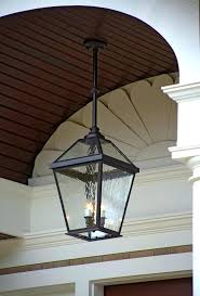 Rustic Outdoor Pendant Lighting Ing Ing Rustic Outdoor Hanging