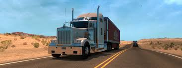 Virtual Trucking Manager - Online VTC Management Trucking Digest Images From Finchley Ats Anderson Service Tnsiam Flickr Ats Reviews 2017 Best Image Truck Kusaboshicom Ldi Services Mod For Mod American Atstrucking Hash Tags Deskgram Peterbilt 389 Bowers Virtual Manager Online Vtc Management Simulator Good Times Youtube Uncle D Logistics Wner Trucking Kenworth W900 Mod Download Navajo Skin