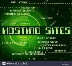 Hosting Sites Meaning Websites Words And Server Stock Photo ... Find The Best Host For Your Wordpress Site In 2017 Themeum List Of Best Hosting Sites Wordpress Blog Plan Buisiness Hosthubs Responsive Whmcs Web Domain Technology Site 20 Themes With Integration 2018 Top Blogs 2016 Inmotion Onion On Hidden With Vps Youtube Top 10 Free Comparison Reviews Part 2 Paid Corn Job Sitesmaking 5 Unlimited Space And Customized C Multiple Web Hosting A Single Plan