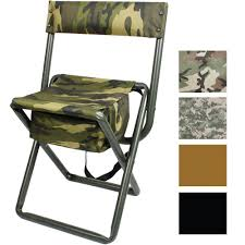 Details About Deluxe Folding Stool With Seat Pouch Travel Chair Camo ... Caducuvurutop Page 37 Military Folding Chair Ikea Wooden Rothco Folding Camp Stools Mfh Stool Collapsible Wcarry Strap Coyote Brown Deluxe Thin Blue Line Flag With Carry Inc Little Gi Joes Military Surplus Buy Summer Infant Comfort Booster Seat Tan Wkleeco 71 Square Table And Chairs Sco Cot