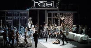 fidelio bringt das theater an der wien in ihr wohnzimmer