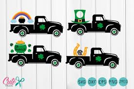 St. Patrick Truck Svg, Monograms Frames, Leprechaun Hats Shoes, Pipe ... Clover Nigeria On Behance Food Truck Cambridge Massachusetts Lab In Longwood Medical Area Tasting Life Food Truck Mad Good Boston While This Is Technically A Transport Plant Dairy Interview With Joel Riddell Of Ding Around Svg Clover St Patricks Day Luck Irish Leaning Faulty Lights Youtube Caters To Future Grounds Its Trucks Herald National Tour For Leaf Tuna Toppers