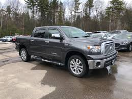2013 Toyota Tundra Platinum 5.7L V8 In Magnetic Gray Metallic For ... Ram 3500 Lease Finance Offers In Medford Ma Grava Cdjr Studebaker Pickup Classics For Sale On Autotrader Wkhorse Introduces An Electrick Truck To Rival Tesla Wired 2016 Ford F150 4wd Supercrew 145 Xlt Crew Cab Short Bed Used At Stoneham Serving Flex Fuel Cars In Massachusetts For On 10 Trucks You Can Buy Summerjob Cash Roadkill View Our Inventory Westport Isuzu Intertional Dealer Ct 2014 F350 Sd Wilbraham 01095 2017 Lariat 55 Box