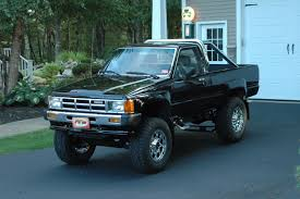 50 Best Used Toyota Pickup For Sale, Savings From $3,539 Used Car Dealership In Portland Or Freeman Motor Company Kuni Lexus Of A 26 Year Elite Dealer Craigslist Cars And Trucks For Sale By Owner Serving Tigard Luxury Sport Autos Seattle Upcoming 20 Jet Chevrolet Federal Way Wa And Tacoma Buy A Quality Drive Away Hunger Rescue Mission Oregon 2019 4x4 Truckss 4x4 Vancouver Washington Clark County For By Shuts Down Its Personals Section News Newslocker