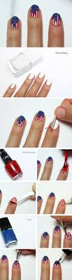 17 Easy DIY 4th Of July Nail Art Designs For Short Nails | Boholoco Easy Nail Designs For Short Nails To Do At Home Choice Image Fantastic S Photo Ideas Plain 126 Polish Green Flowers Art Cute Teen Easy For Beginners Easyadesignsfsrtnailsphotodwqs Glomorous Along With Without 17 Diy 4th Of July Boholoco Toes Best Images About Nail Designs Classic Designing Arts And Design
