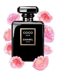 chanel si e social 466 best chanel images on background images bedrooms