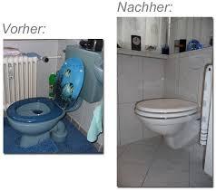 badumbau u badsanierung in münchen bavaria bäder technik
