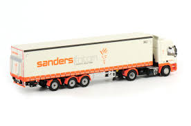 SANDERS FRITOM - WSI Models | Manufacturer Scale Models 1:50 And 1 ... Trucking Rap Sheet Ny Doctor Stenced In Cdl Med Exam Scheme Waymo Ups Ante On Rival Uber Selfdriving Truck Game Antiidling Clean Air Board Of Central Pa Sanders Inc Home Facebook Truckers Review Driverless Trucks Disruption Blog 2025ad The Automated Driving Truck Service Best Image Kusaboshicom Stay Top Your Driving Data One Dead In I75 Sthbound Crash Near Archer Road Wuft News Trucks Toledo
