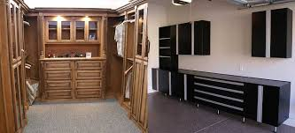 Cabinet Restaining Las Vegas by Closets And Garage Cabinets In Las Vegas U2022 Platinum Cabinetry In