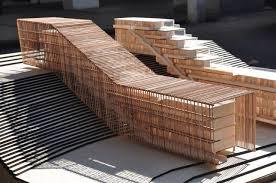 make wood toy train track woodworking design furniture